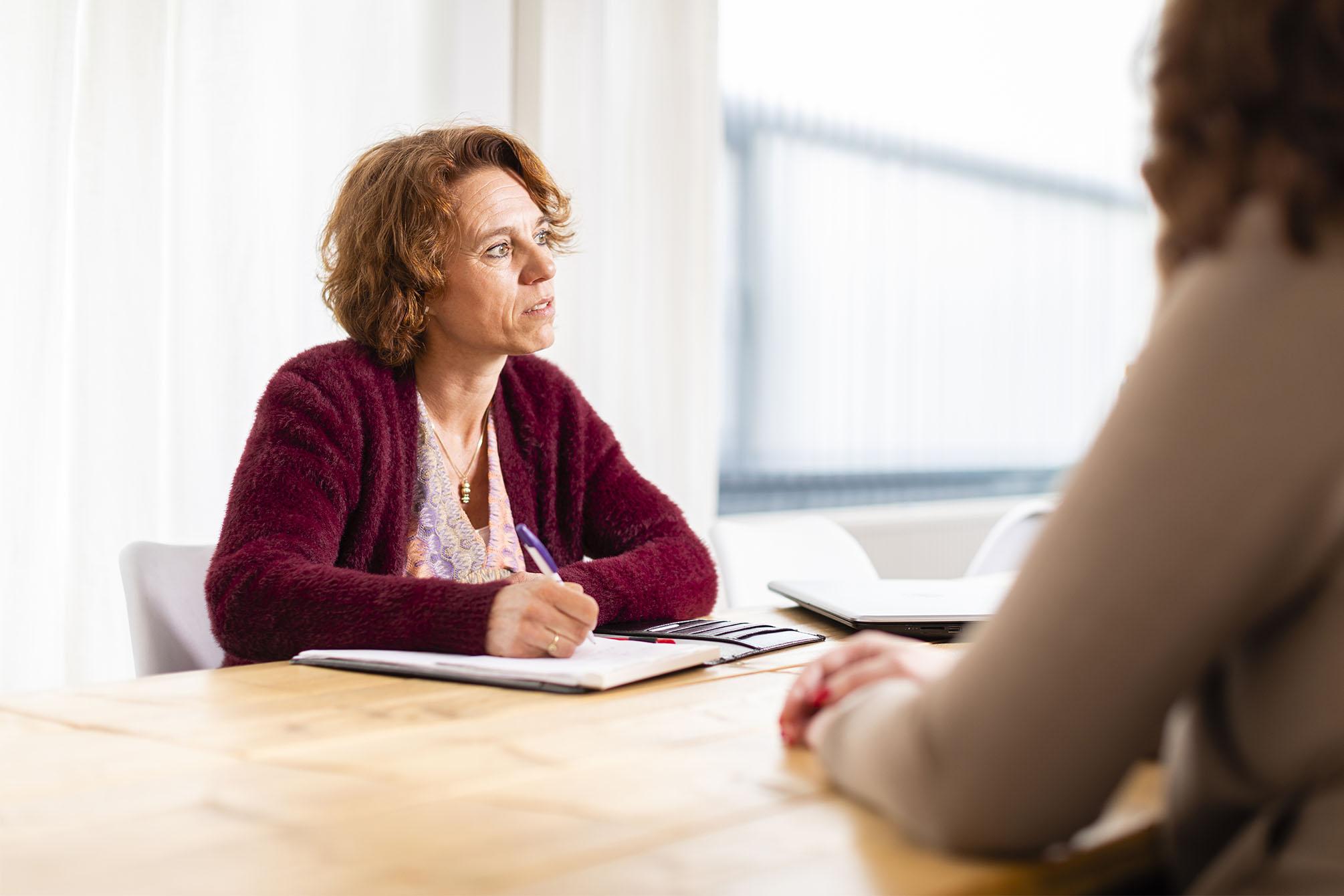Partneralimentatie berekenen | Scheiden met Aandacht