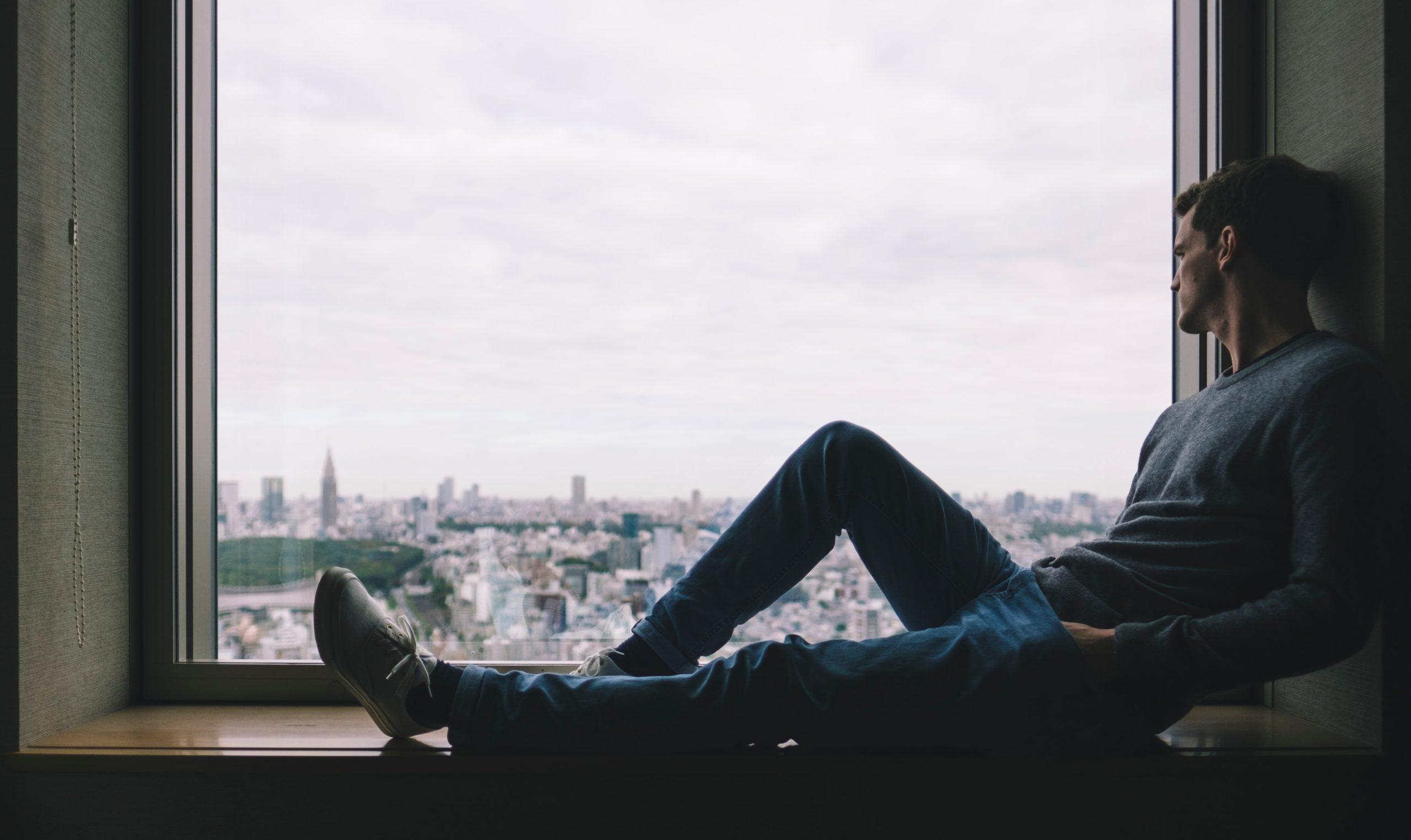 Rouw na scheiding | Scheiden met Aandacht