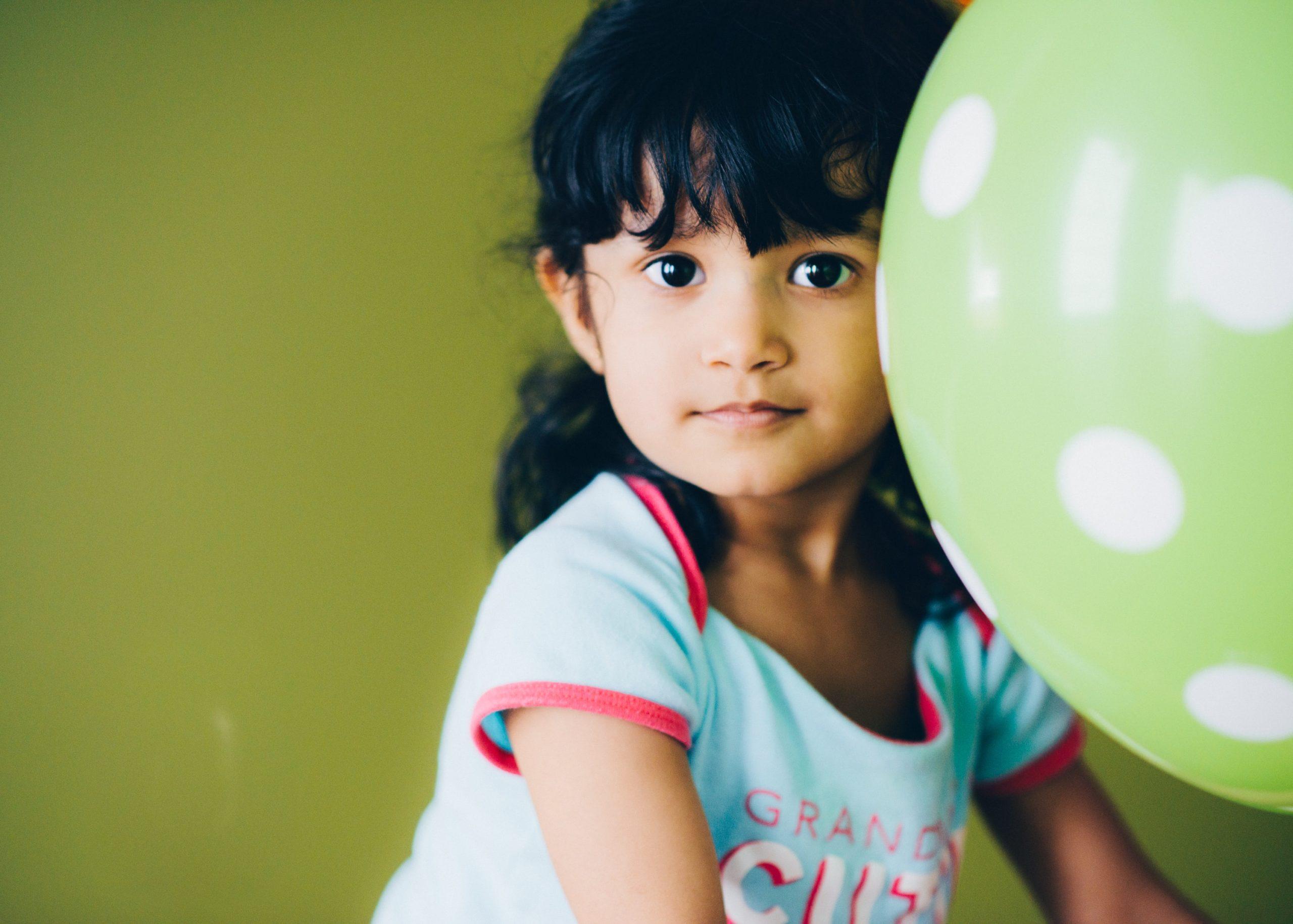 Scheiden en kinderen | Scheiden met Aandacht