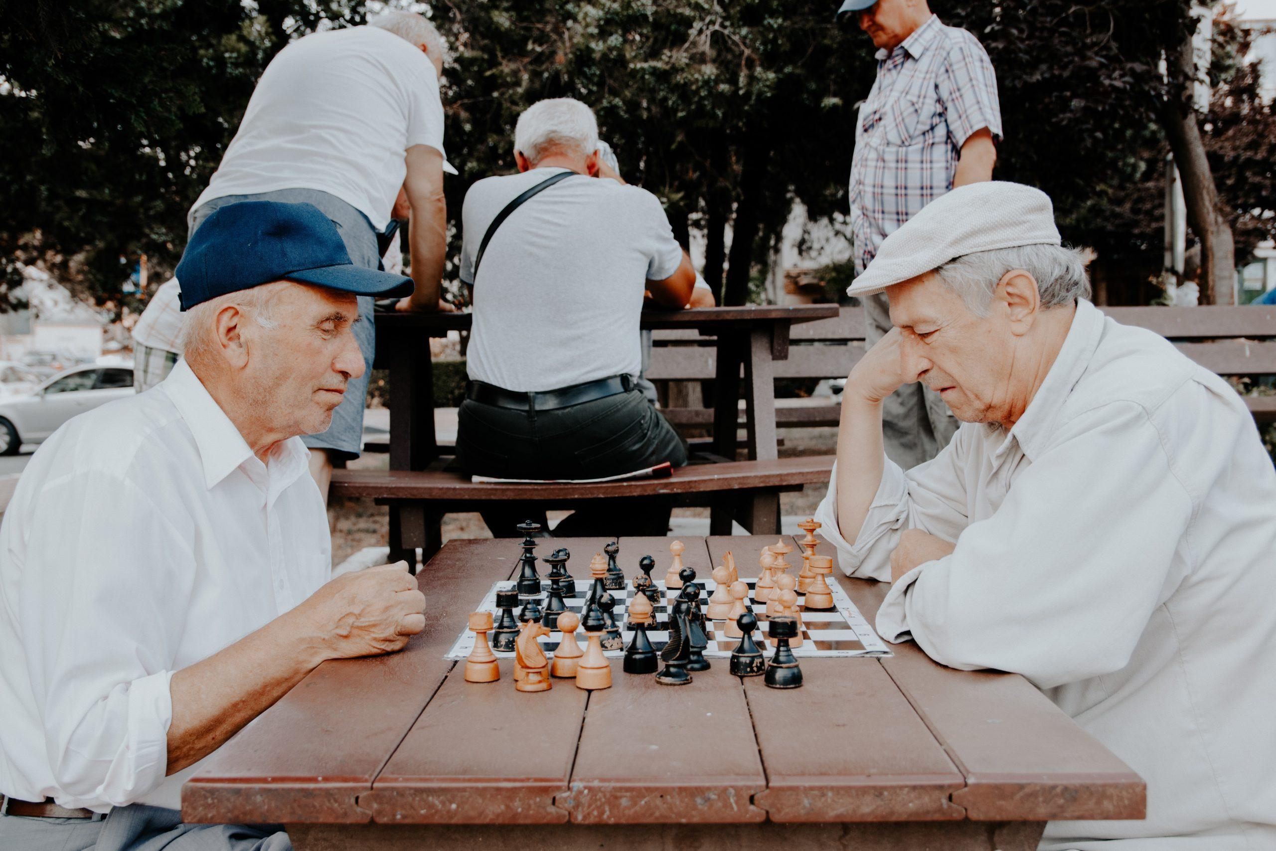Pensioen bij scheiding | Scheiden met Aandacht