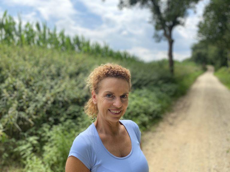 https://www.scheidenmetaandacht.nl/wp-content/uploads/2020/10/JeanineNass-768x576.jpeg