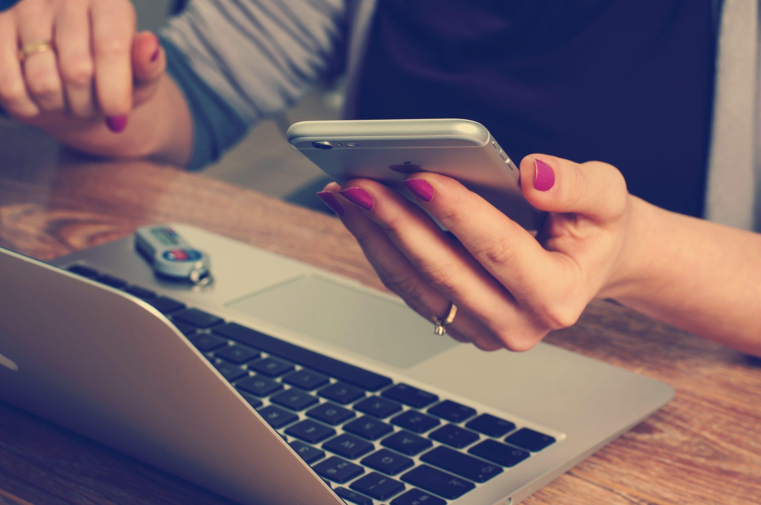 Online scheiden | Scheiden met Aandacht