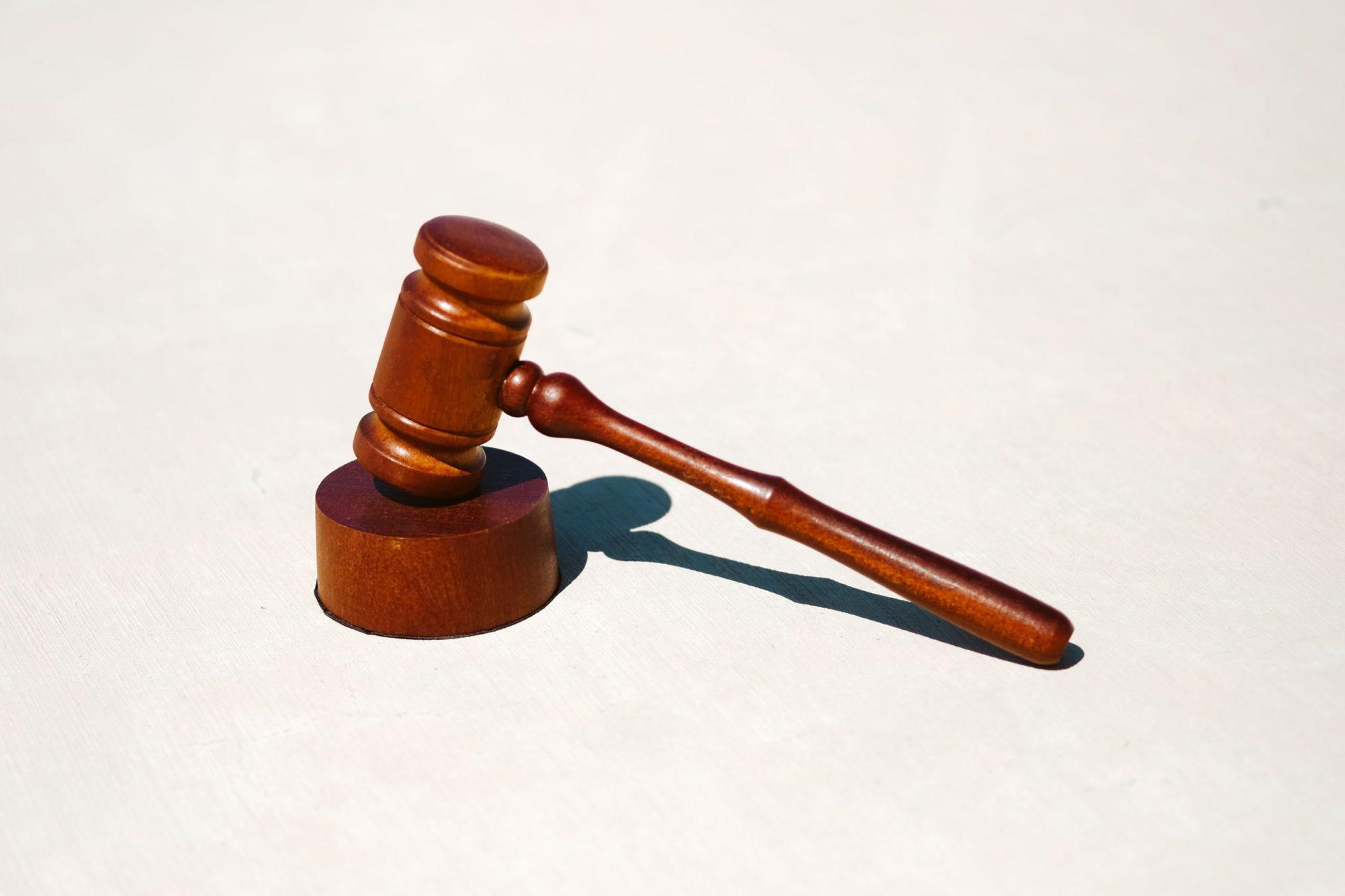 Stappenplan online scheiden | Scheiden met Aandacht